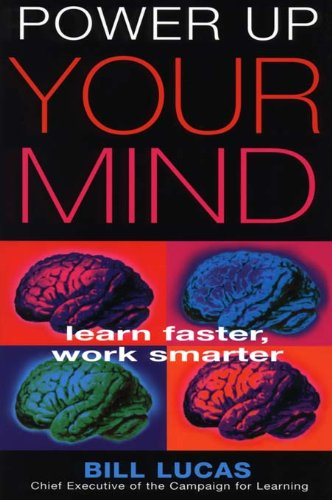 How to improve memory power and concentration for students image 1