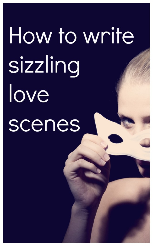 sizzling romance tips
