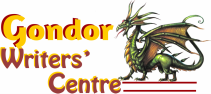 Gondor Writers' Centre