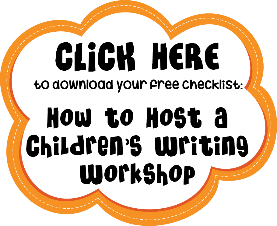 free download how to run a workshop checklist
