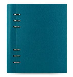 cheaper alternatives to Filofax binders
